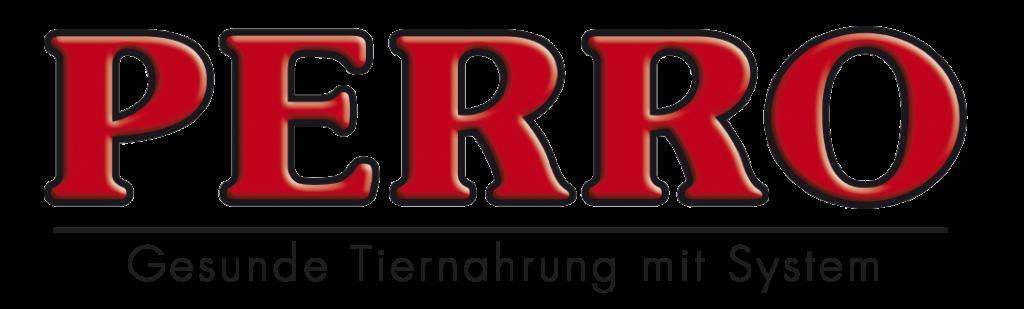 PERRO_Logo
