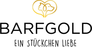 barfgold-logo-seo