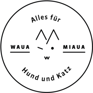 Logo-Rund-positiv