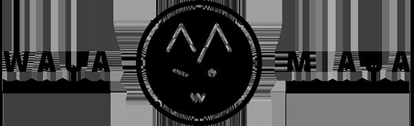 WauaMiaua Logo