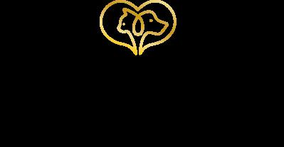 barfgold-logo
