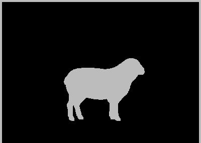 Lamm / Ziege