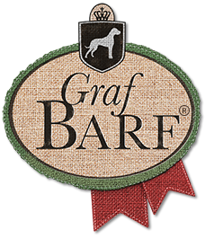 logo-grafbarf