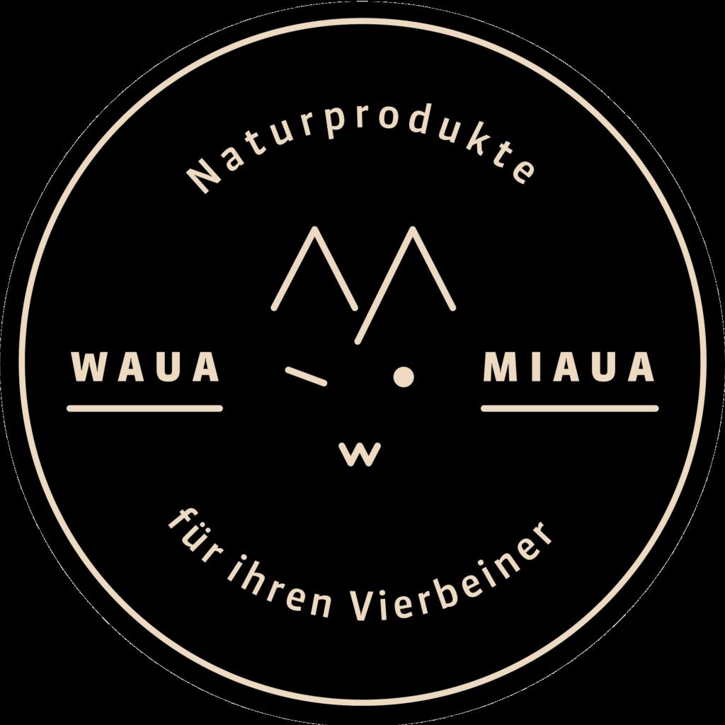 Waua-Miaua Naturkosmetik