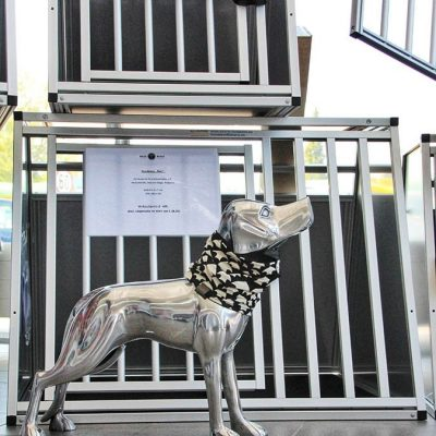WauaMiaua-Das Tierzentrum in Vorarlberg-13